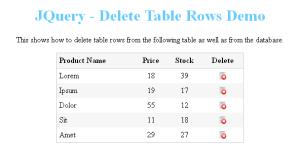 jquery_delete_rows