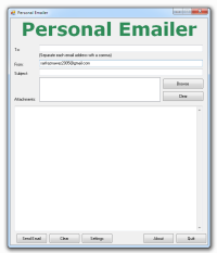 personal_emailer