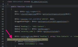 phpstorm_class_not_found